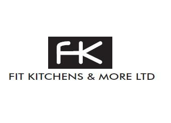 Fit-Kitchens-More-Ltd1-e1354288619880