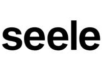seele-200x120