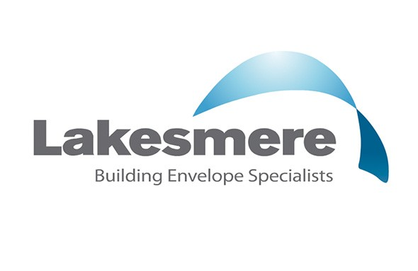lakesmere logo