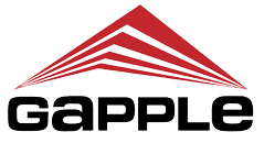 Gapple