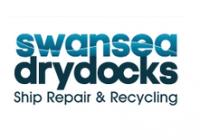 swansea-dry-docks1-200x140