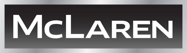 Mc Lauren Logo