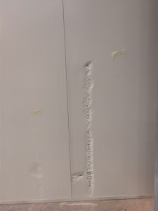 Repair Building Envelopes