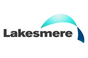 Lakesmere Credit Lakesmere Group