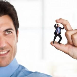 Unfair Business Practices