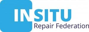 Insitu Repair Federation