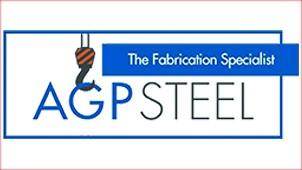 AGP Steel